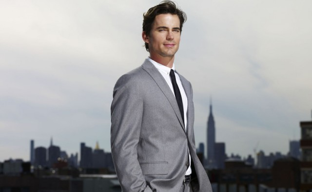 White Collar Neal