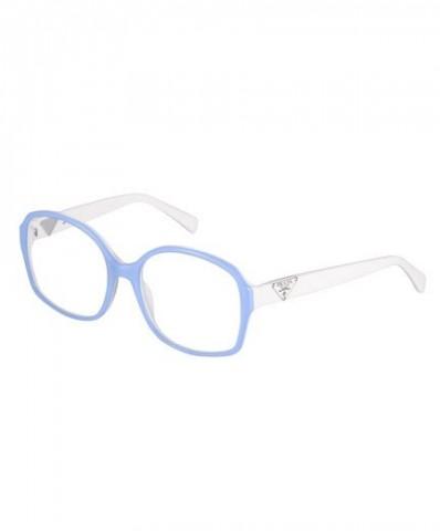 prada occhiali da vista