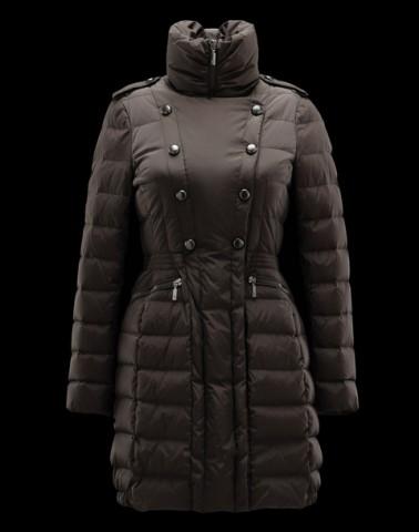 moncler cappotto piumino