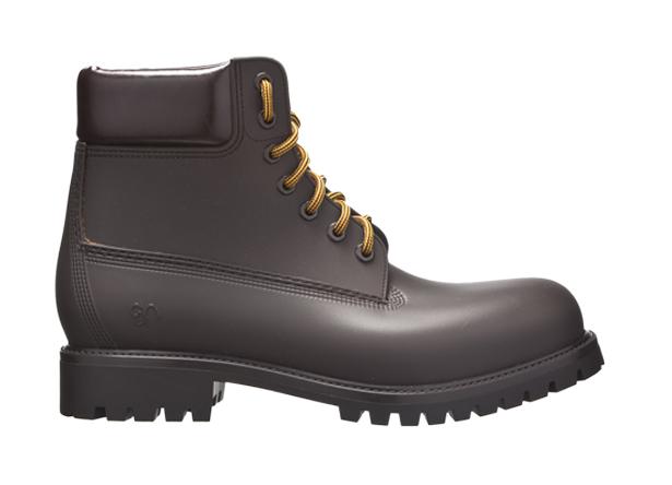 shudy boots