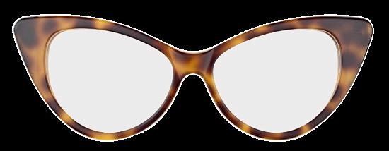 tomford occhiali gatta tartaruga