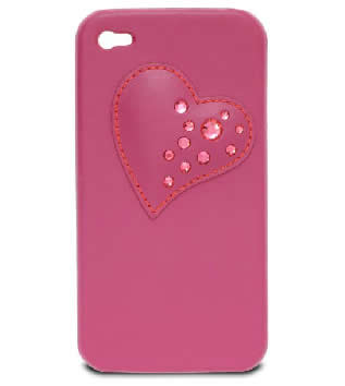 swarovski_iphone_case