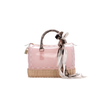 Furla Candy Bag Pic Nic – Limited Edition