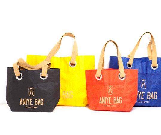 aniye bag borsa da spiaggia