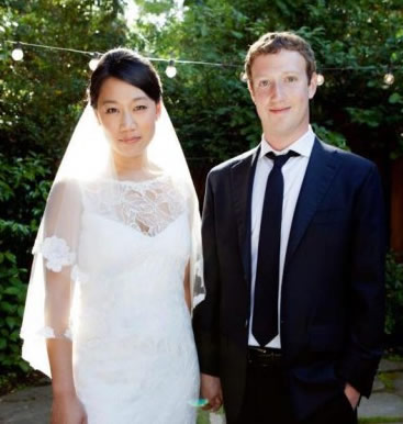 matrimonio di mark_zuckerberg