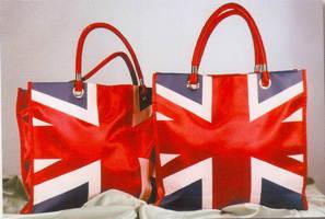 Londra: 6 differenti guide per lo shopping