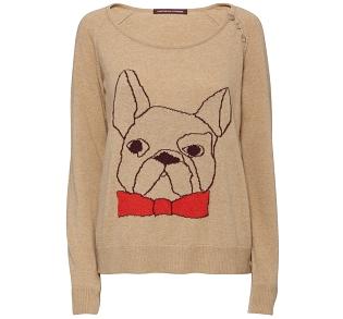 comptoir de cotonniers maglione