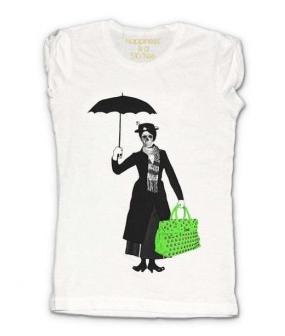 mia bag t-shirt mary poppins