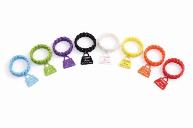pandorine braccialetti