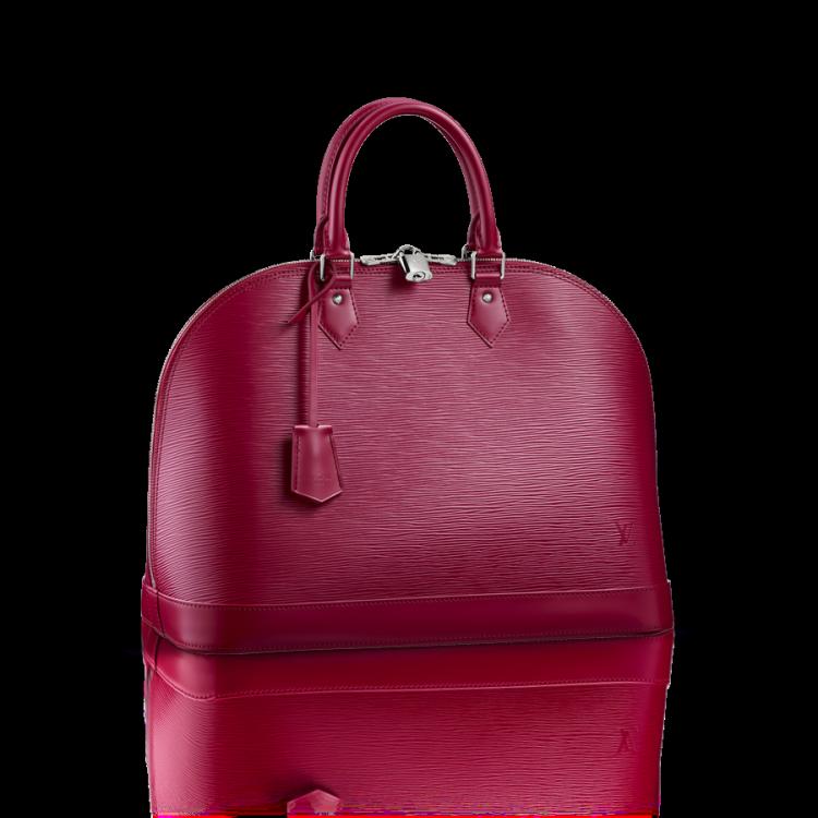 Zara, Just Fab & Louis Vuitton Accessory Revea - YouTube