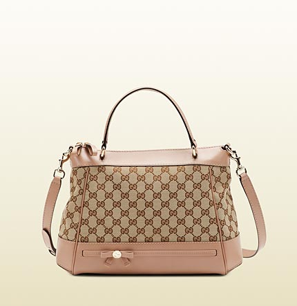 gucci borsa mayfair