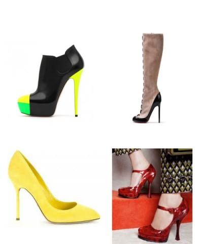 scarpe-inverno 2012