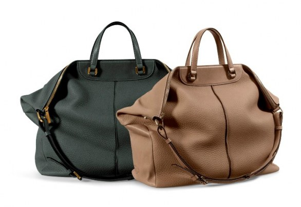 Tods Miky Bag