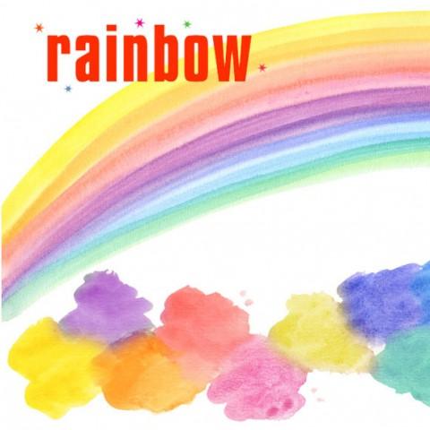 dodo pomellato rainbow collezione