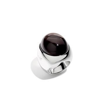 pomellato 67 anello