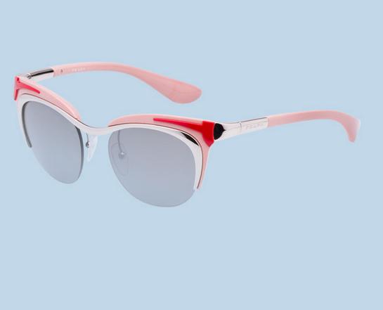 prada dixie occhiali da sole