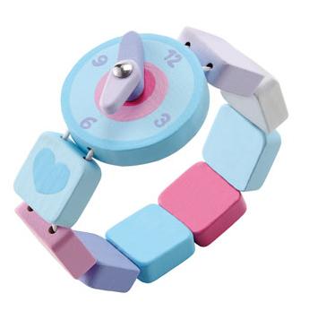 sevi orologio