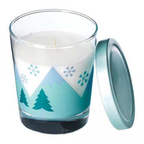 timglas-candela-profumata-con-bicchiere