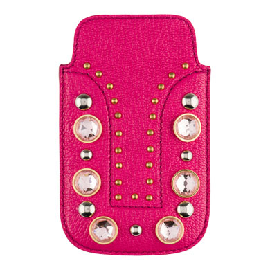 miu miu porta iphone