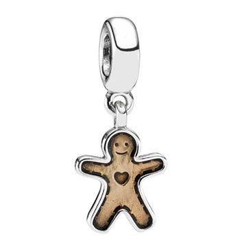 pandora gingerbread