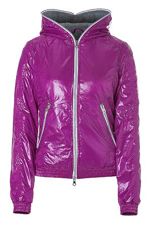 duvetica giacca a vento primavera