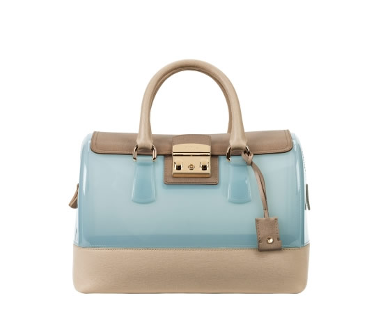 Furla Candy Bag Primavera 2014