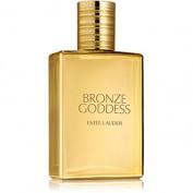 Estee Lauder Bronze Goddess Estate 2014