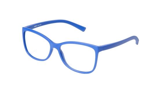 Rédélé occhiali da vista e da sole