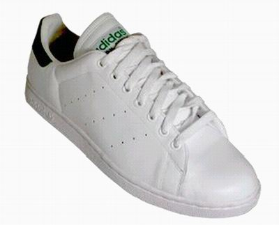 purchase cheap 40a45 aa6aa 20040719-stan smith jacobs.jpg