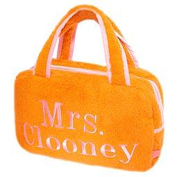 mrs clooney bag by st. tropez