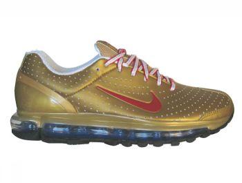 cheap for discount 29ad9 9f715 Nike Air Max Vecchie