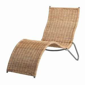 Chaise longue ikea chaise lounge ikea rattan chaise for Chaise longue canada
