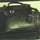 Bauletto Prada A / I 2005/06