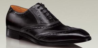 size 40 d52af 034ca scarpe uomo sergio rossi