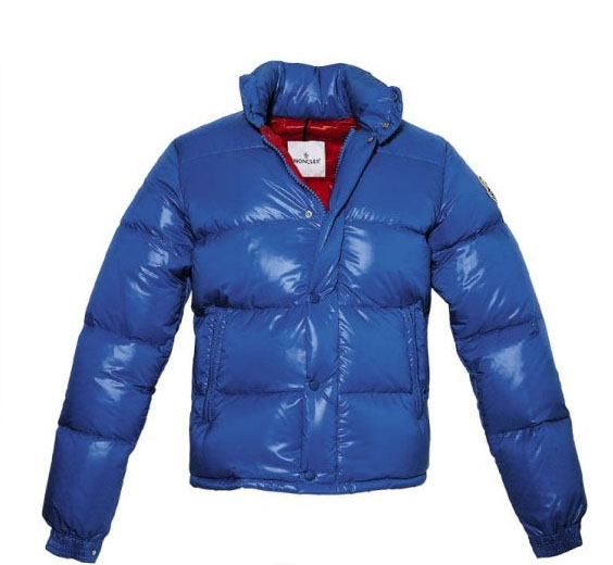 moncler everest prezzo