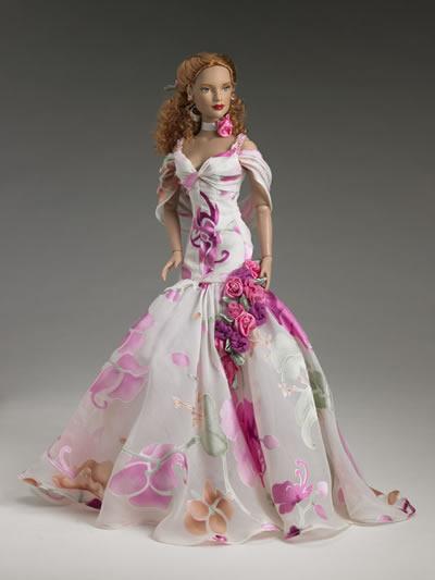 Portafoglio Dior Flowers Redapple Fashion Magazine