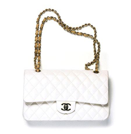 a80656ffee Chanel 2.55 - Redapple Fashion Magazine